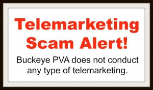 telemarketing scam