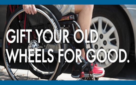 WheelsHelingWarriors