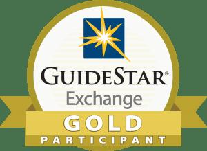 GX-Gold-Participant